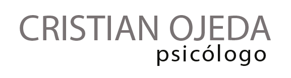 Psicólogos en Tenerife | Cristian Ojeda